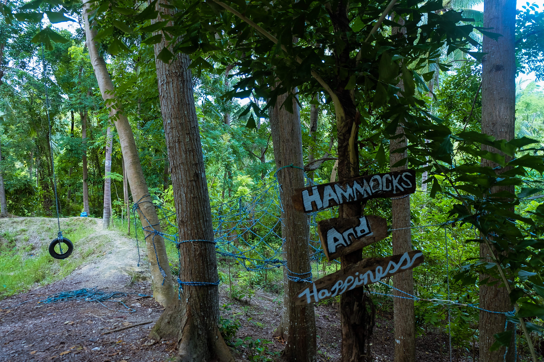 bacalla-woods-san-fernando-cebu-17