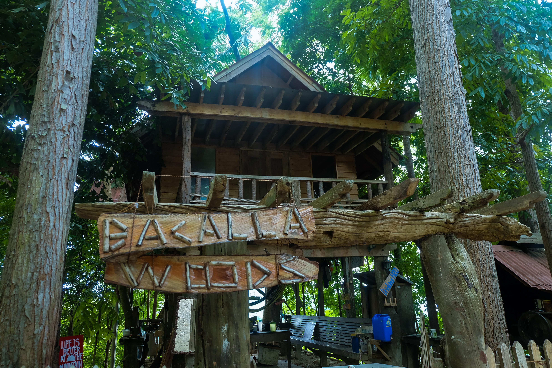 bacalla-woods-san-fernando-cebu-3