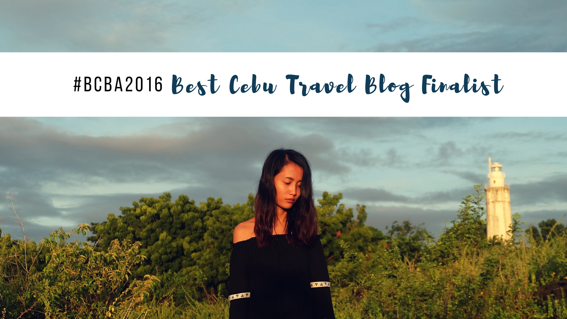 bcba-best-cebu-travel-blog-category-finalist-the-tiny-wanderer