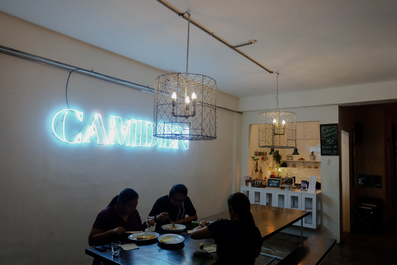 camden-cebu-city-12