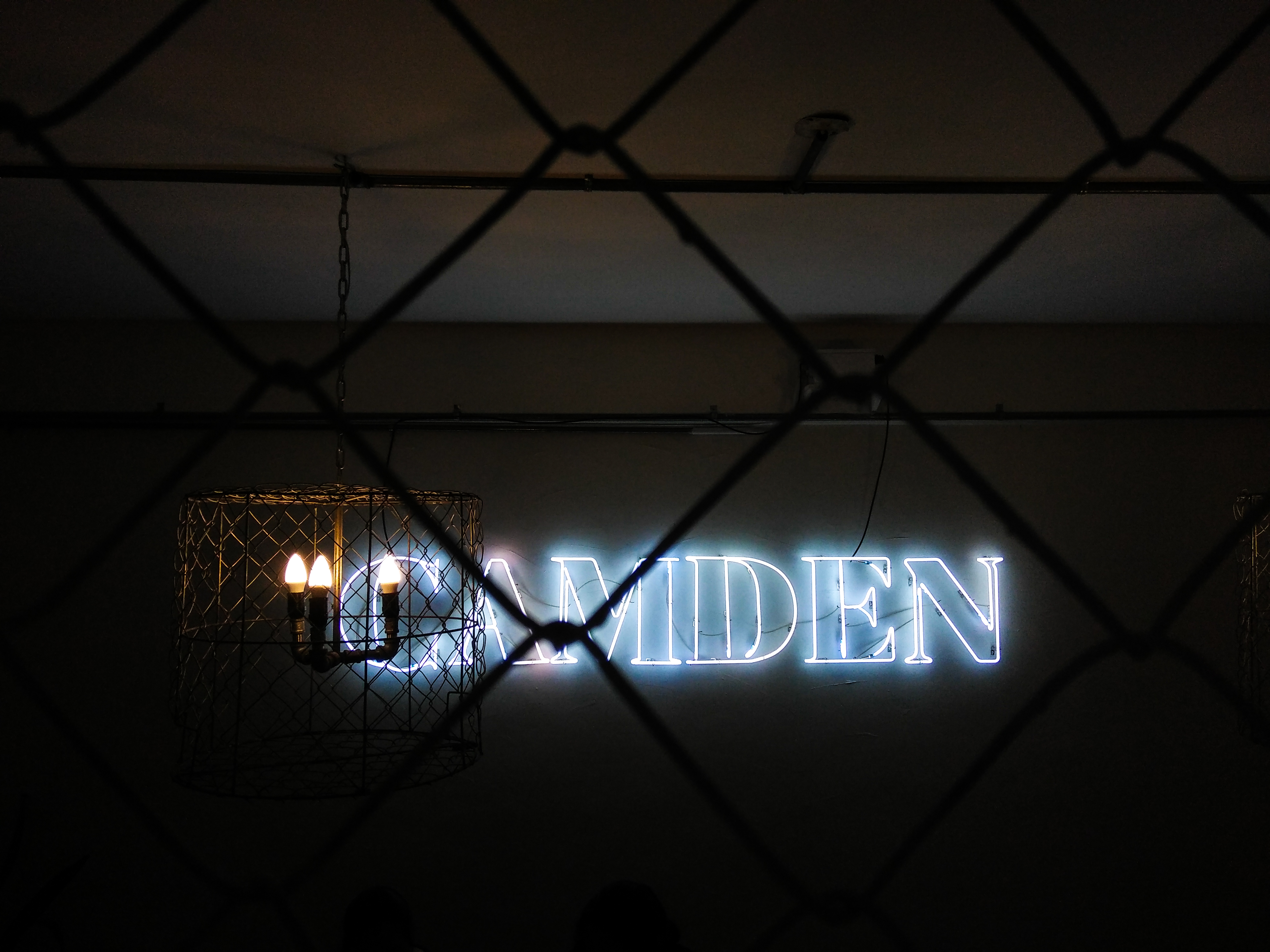 camden-cebu-city-9