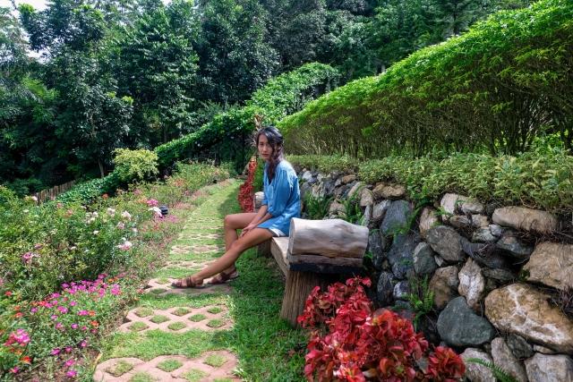edited-terrazas-de-flores-botanical-garden-18