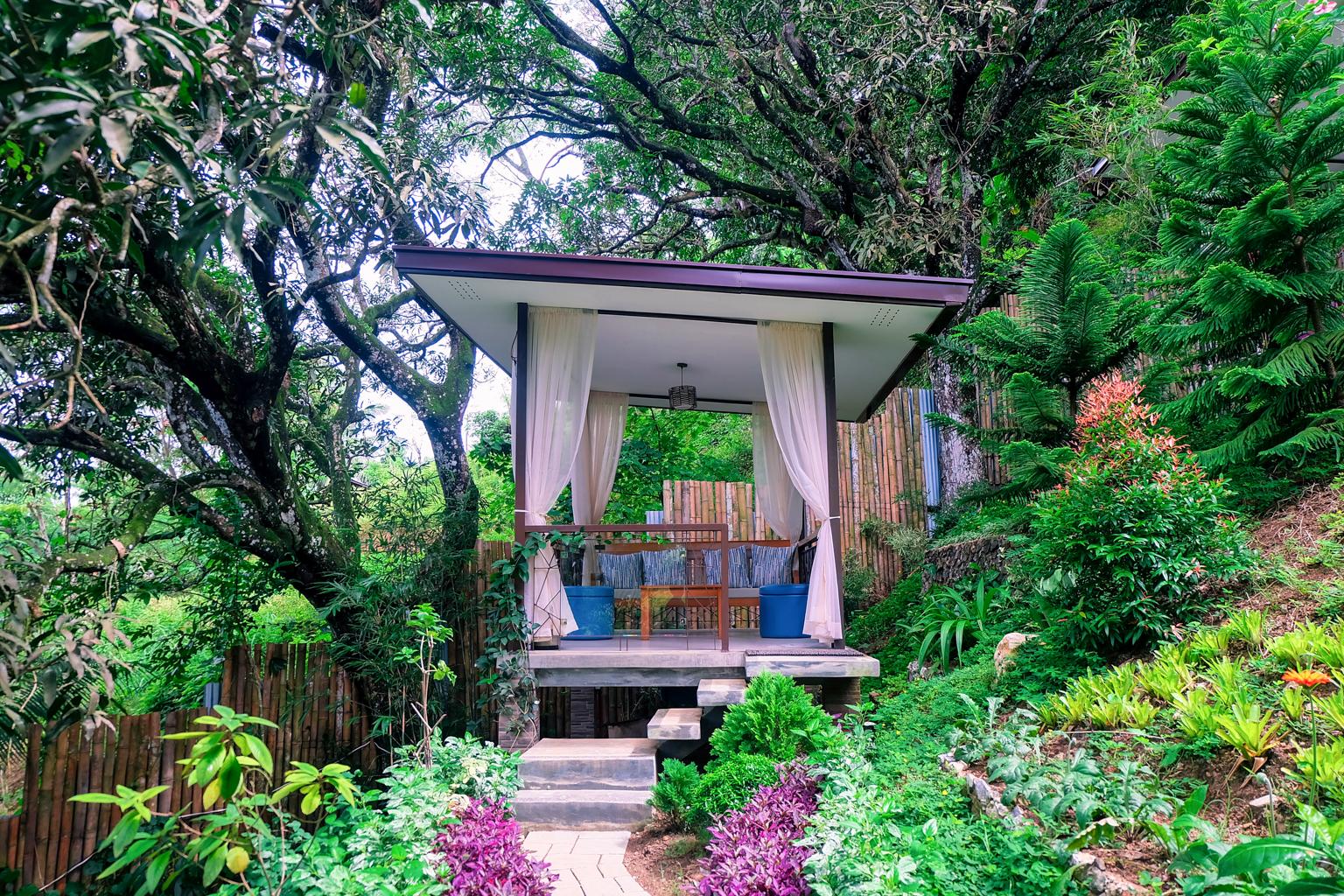 edited-terrazas-de-flores-botanical-garden-19