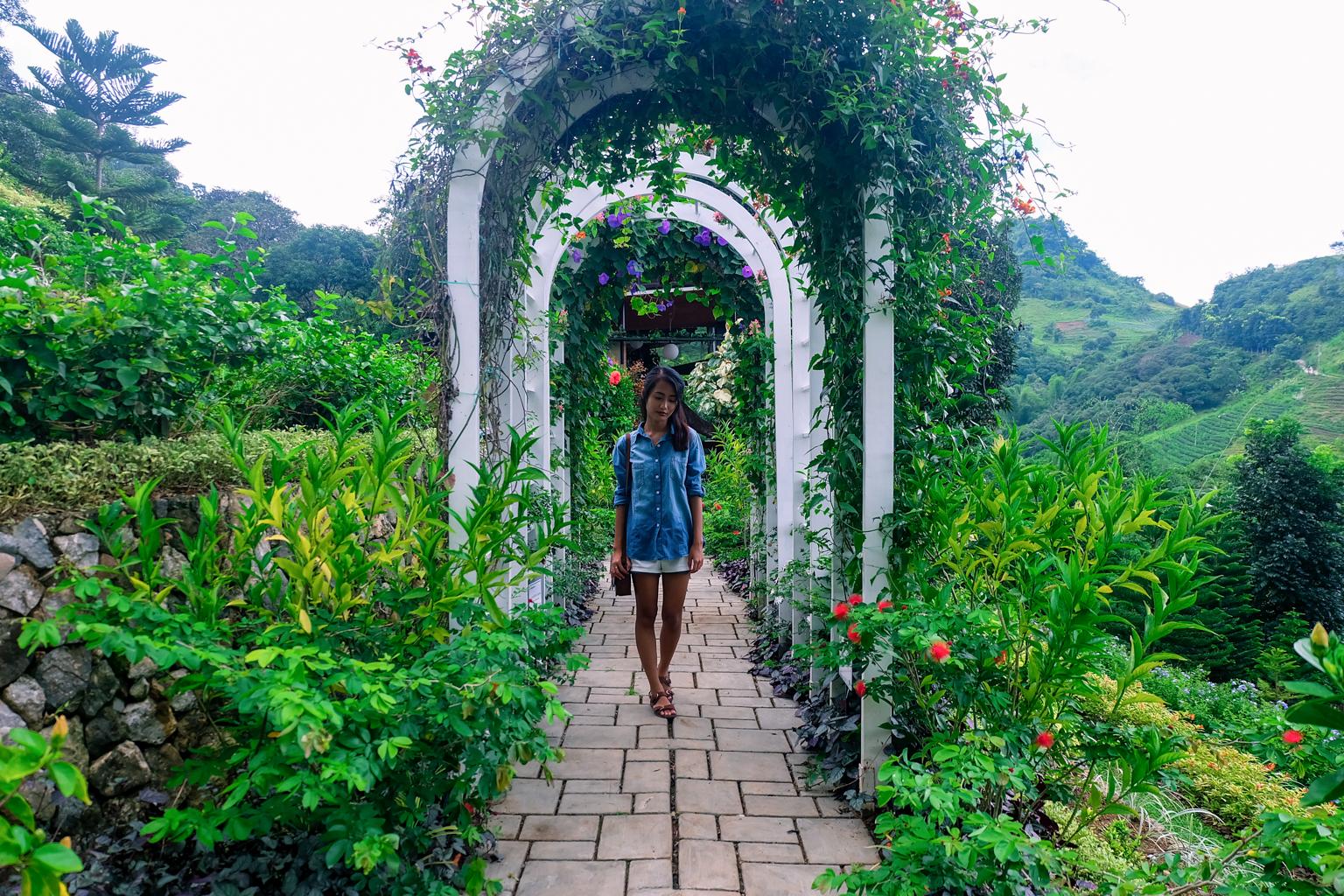 edited-terrazas-de-flores-botanical-garden-23