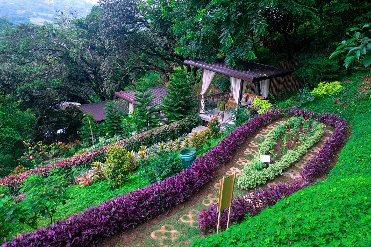 edited-terrazas-de-flores-botanical-garden-24
