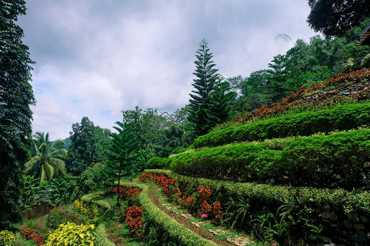edited-terrazas-de-flores-botanical-garden-29