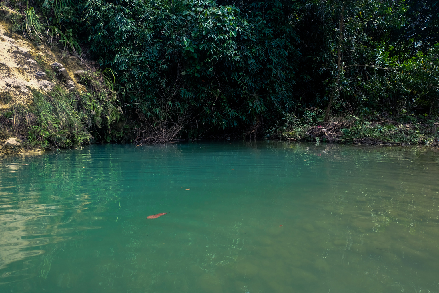 san-fernando-waterfalls-11