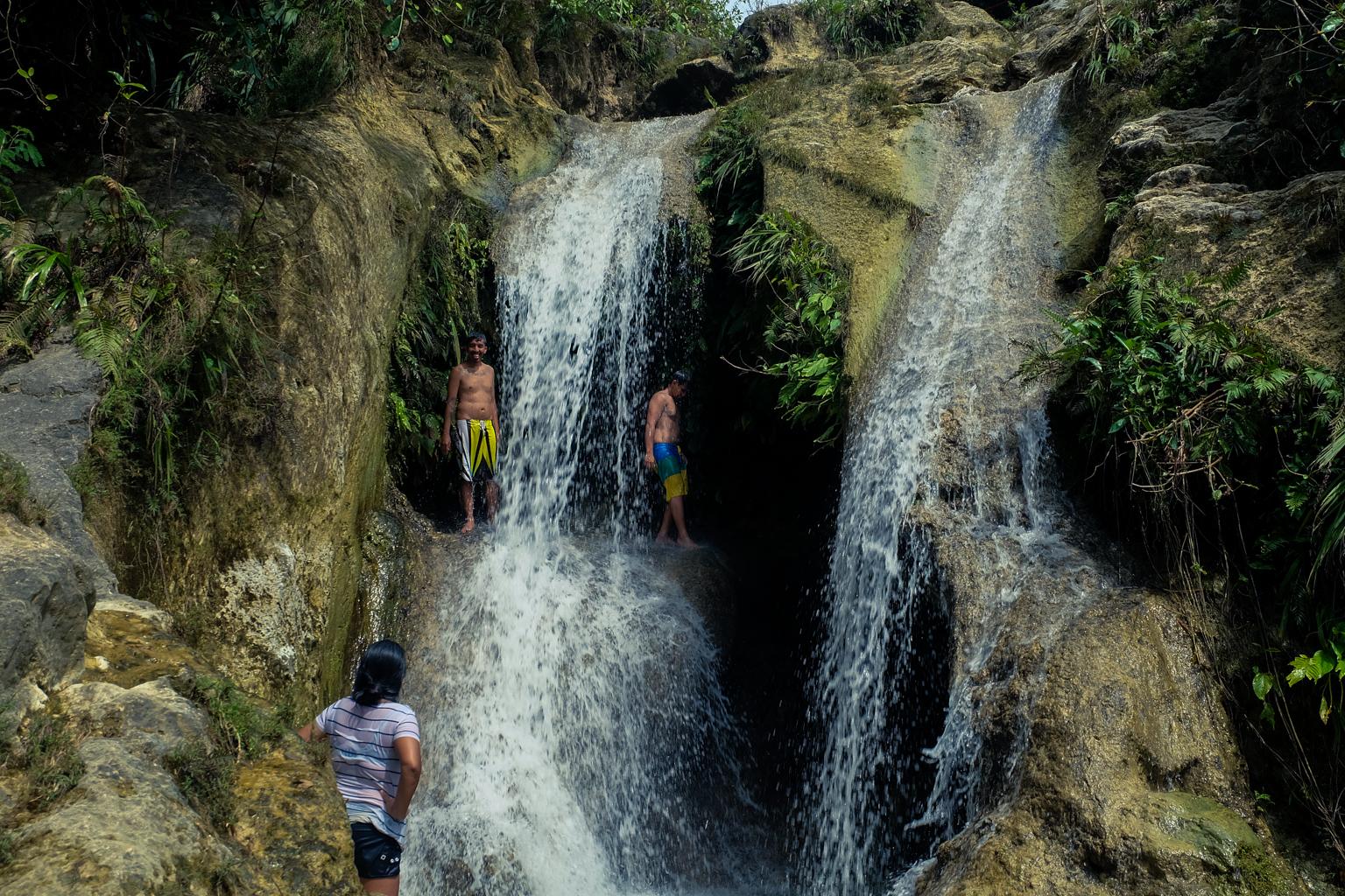 san-fernando-waterfalls-13