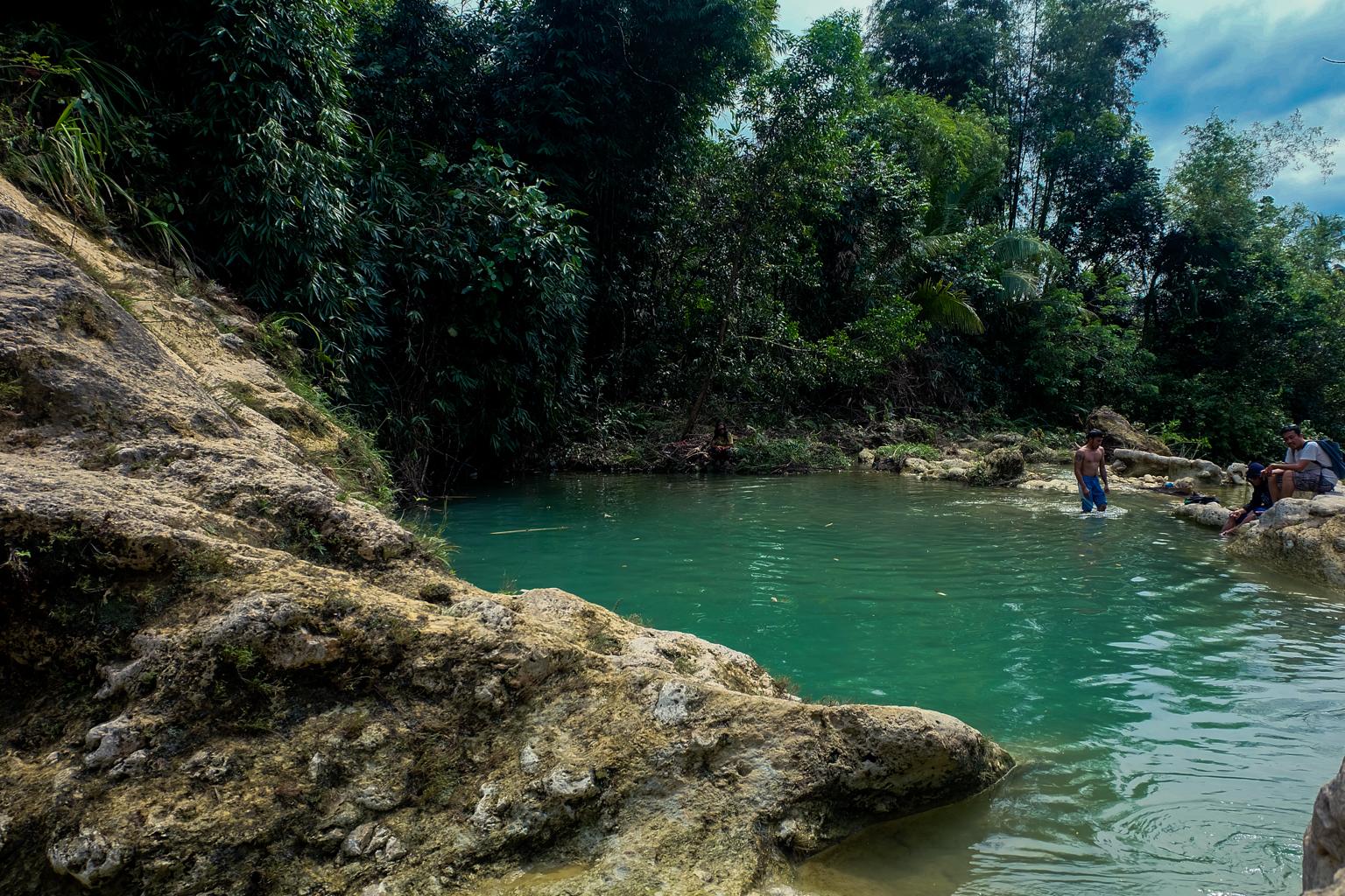 san-fernando-waterfalls-16