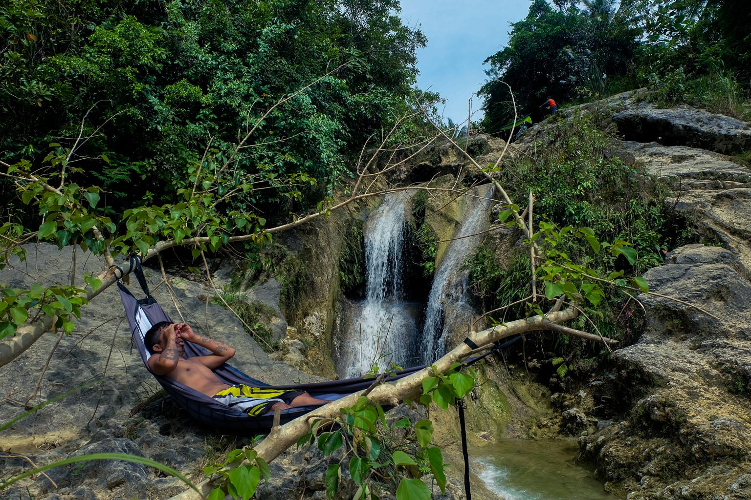 san-fernando-waterfalls-19