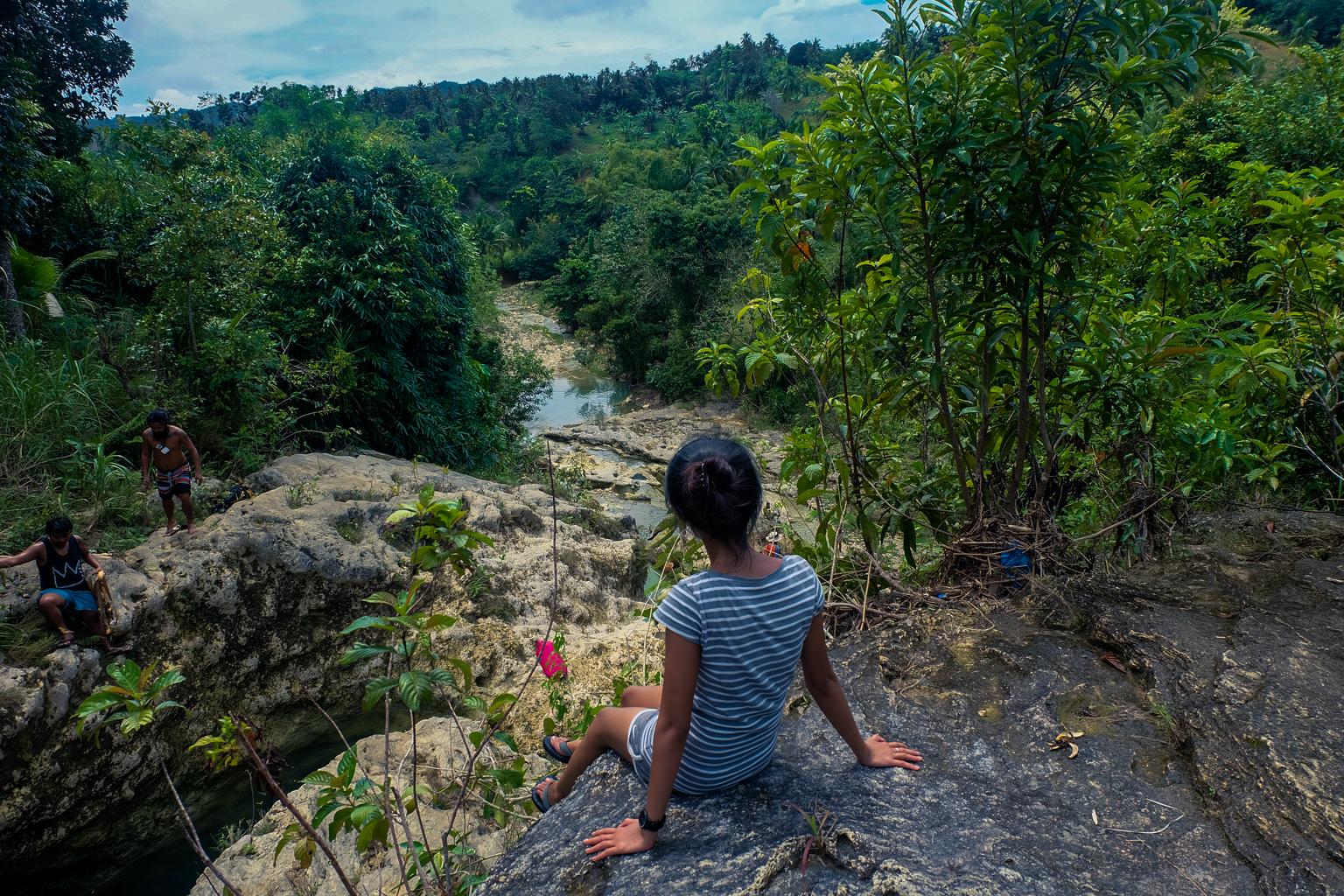 san-fernando-waterfalls-4