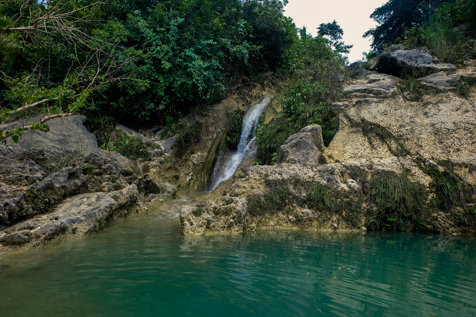 san-fernando-waterfalls-9