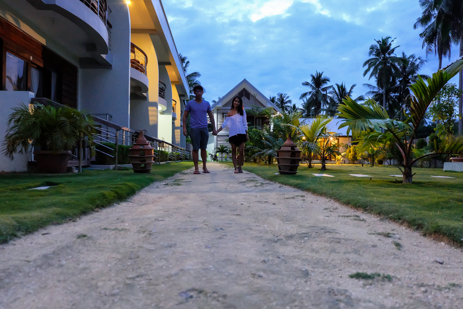 what-to-do-in-siargao-island-fujifilm-54