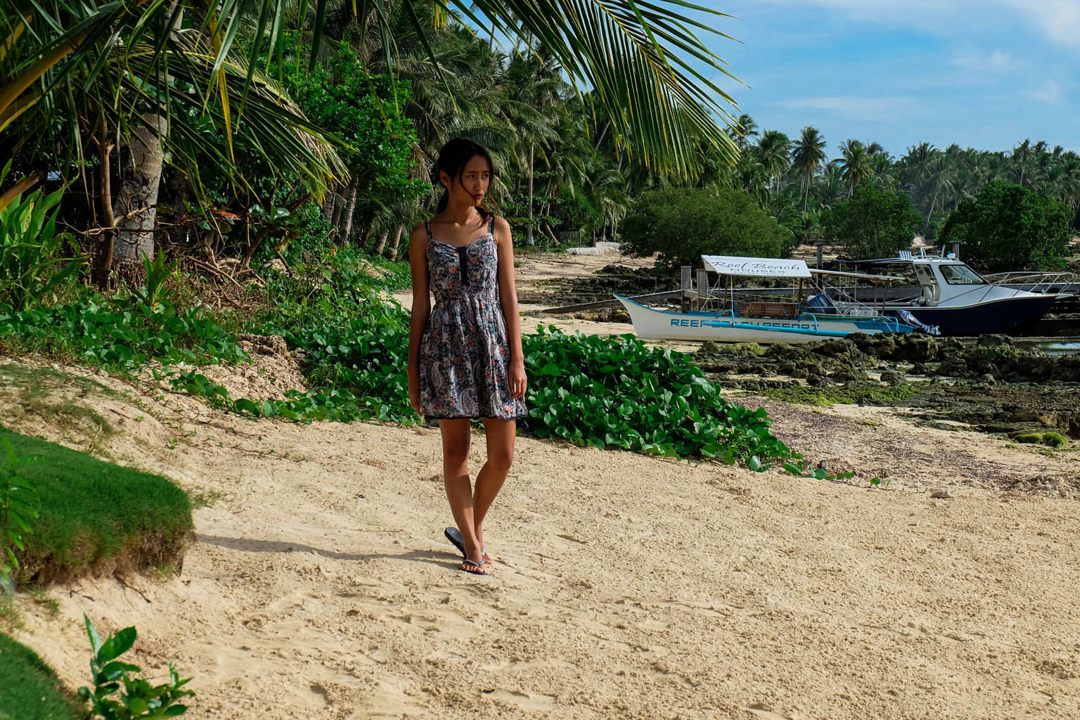 what-to-do-in-siargao-island-fujifilm-65