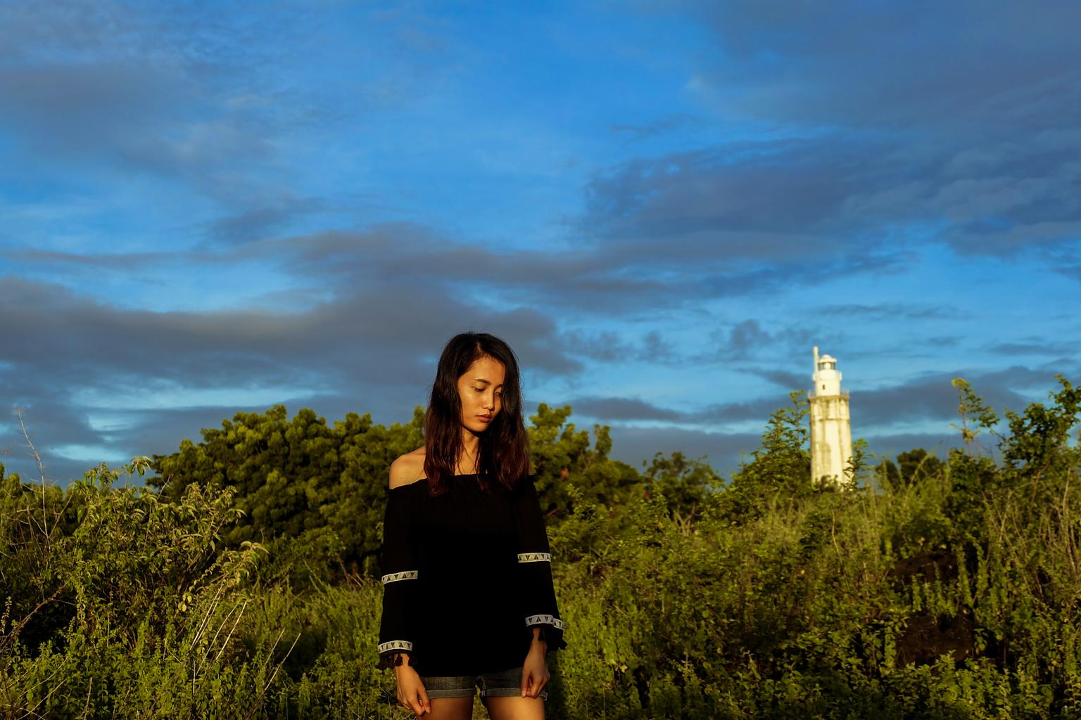 sunrise-at-bagacay-point-lighthouse-liloan-cebu-6