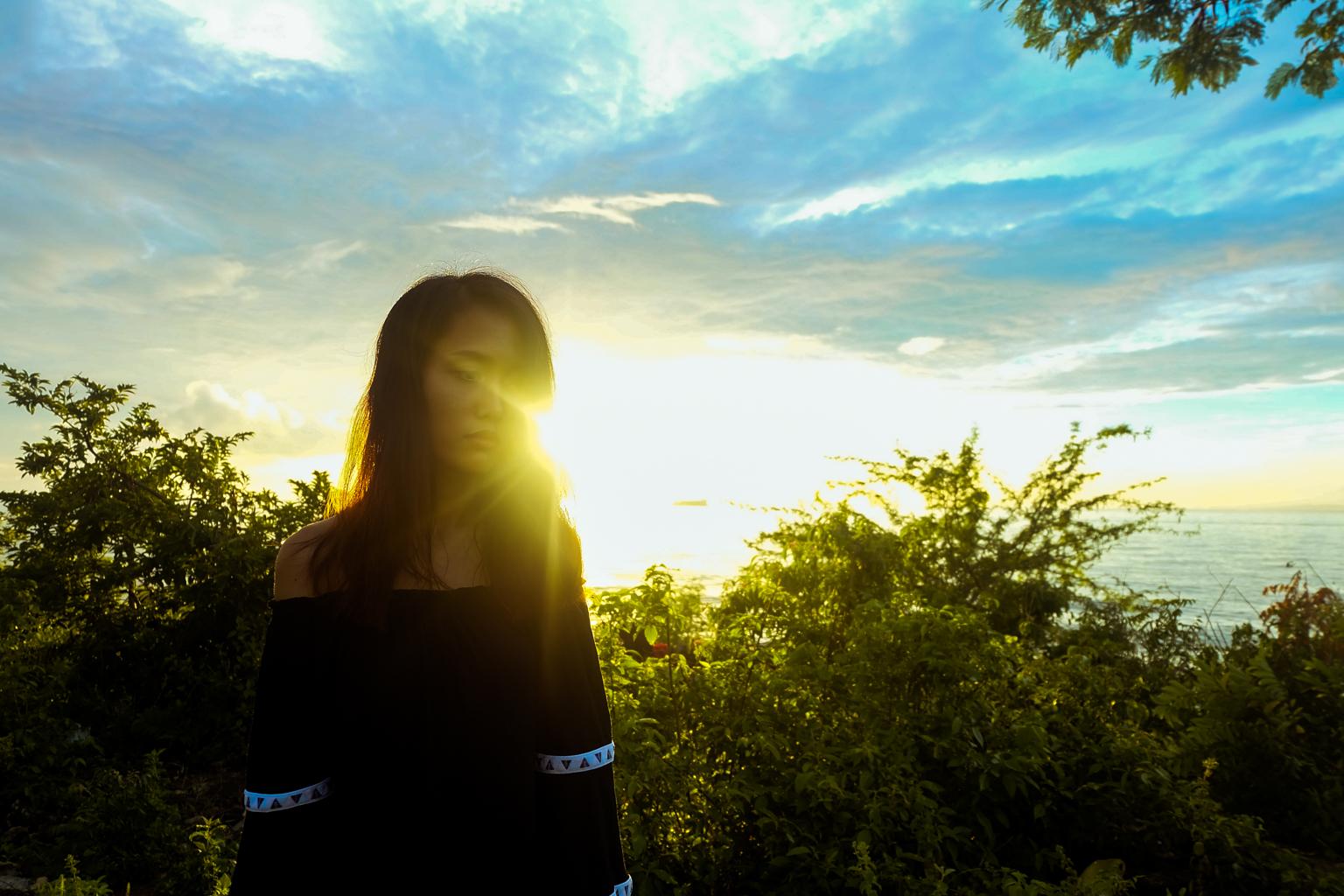 sunrise-at-bagacay-point-lighthouse-liloan-cebu-7