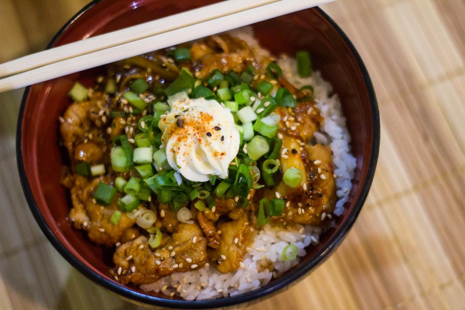 akita-japanese-restaurant-3